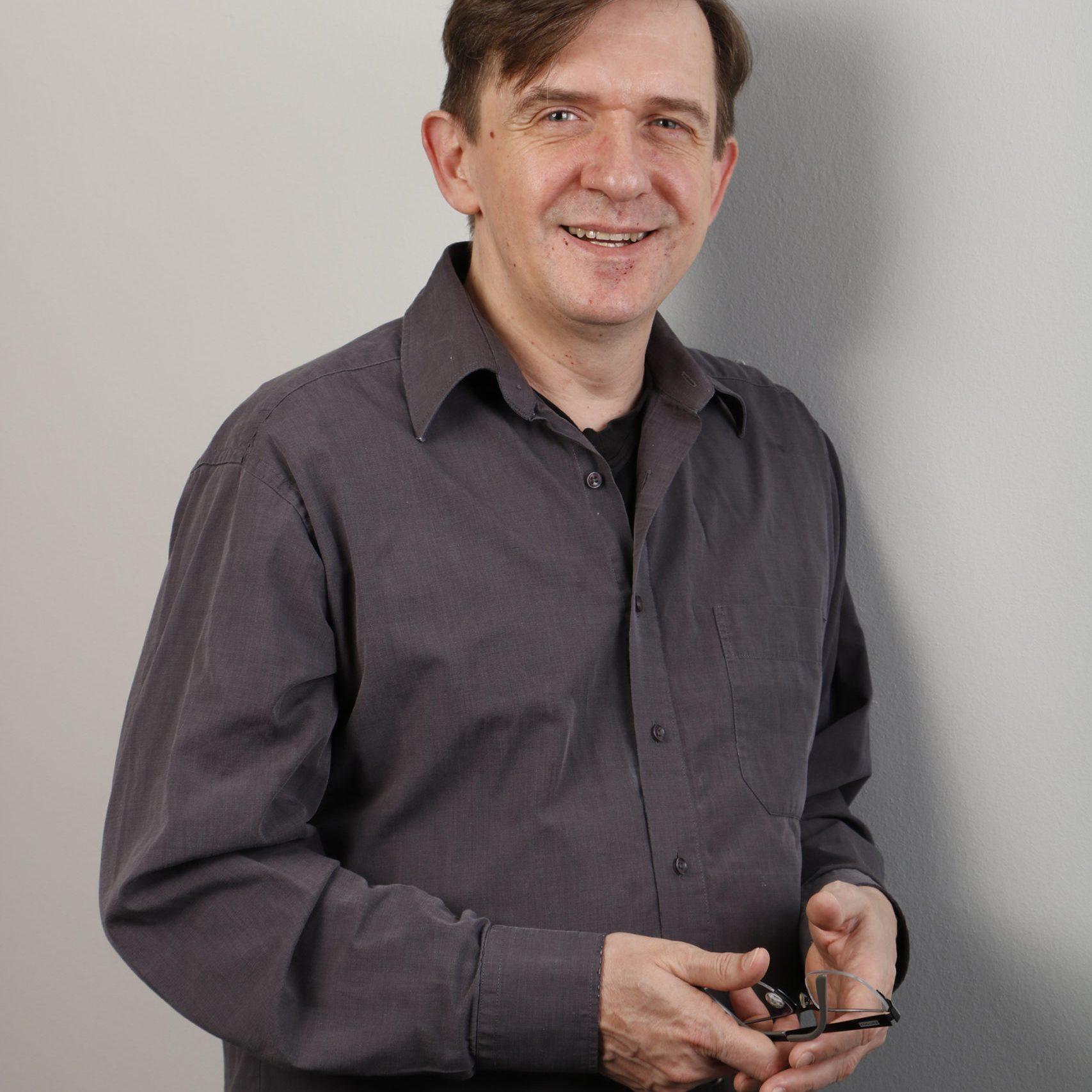 Ludwig_Pfingsten_funktionaler_musiklehrer_coach-scaled.jpg